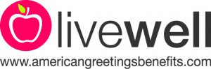 LiveWellLogo