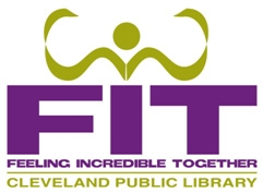 cpl_fit_logo