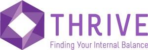 equity-trust_thrive-logo_w_tagline_v2
